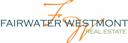 Fairwaterwestmont.com
