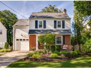 627 Jefferson Avenue, Cherry Hill image