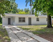 2505 Henderson AVE, Fort Myers image