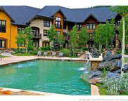172 Beeler Unit 216 D, Copper Mountain image
