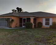 2834 NW 19th PL, Cape Coral image