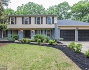 313 SWAN CREEK ROAD, Fort Washington image
