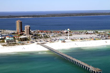 pensacolabeach_robbrooksrealty