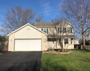 119 South Fox Chase Drive, Oswego image