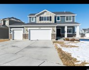 15076 S Pledge  Dr W, Bluffdale image
