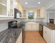 13565 Whispering Lakes Lane, Palm Beach Gardens image