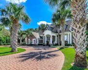 1308 Royal Devon Drive, Myrtle Beach image