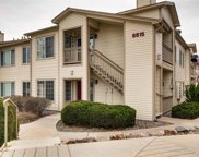 8615 West Berry Avenue Unit 103, Littleton image