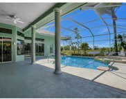 9360 White Hickory LN, Fort Myers image