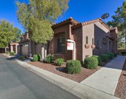 2600 E Springfield Place Unit #20, Chandler image