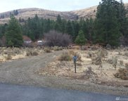 6800 Secret Canyon Rd, Ellensburg image