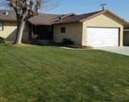 2217 Edgewood, Bakersfield image