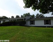 5560 TIMMONS DRIVE, Greencastle image