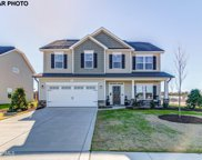 217 Admiral Court, Sneads Ferry image