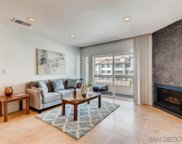 6747 Friars Rd Unit ##119, Mission Valley image