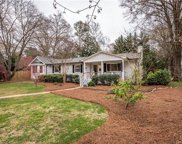 3401  Country Club Drive, Charlotte image