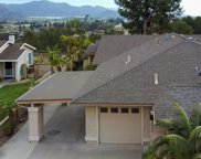 5044     Laurel Park Drive, Camarillo image
