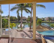 323 S Washington Drive, Sarasota image