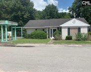 209 Anderson Street, Eastover image