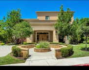 1706 E Murray Holladay  Rd S Unit 204, Holladay image
