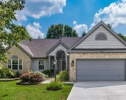 1138 Tidewater Court, Westerville image