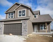 434 Spring Branch Drive, Raymore image
