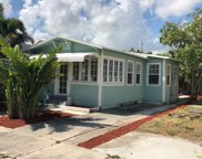 425 N L Street, Lake Worth image