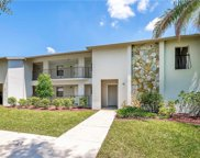 1470 San Cristobal Avenue Unit 102, Punta Gorda image