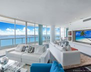 2127 Brickell Av Unit #1901, Miami image
