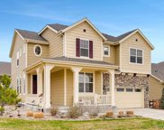 17589 West 84th Place, Arvada image