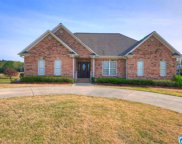 601 Holly Dr, Gardendale image