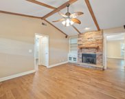 1273 General George Patton Rd, Nashville image