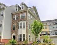 6020 MAPLE HILL ROAD, Ellicott City image