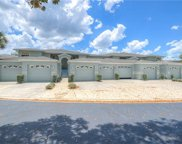 885 NEW WATERFORD DR, Naples image