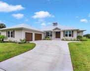 4740 Castalia Ct, Fort Myers image