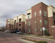307 Inverness Way Unit 309, Englewood image