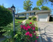 869 Fanwood  Avenue, Valley Stream image