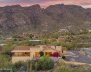 4619 E Coronado, Tucson image