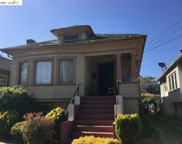 1072 57Th St, Oakland image