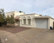 5013 N 86th Place, Scottsdale image