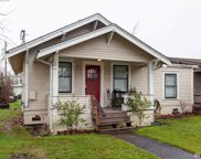 2908 James St, Bellingham image