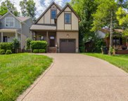 1815 Shackleford Rd, Nashville image