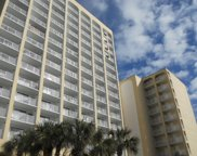 1207 S OCEAN BLVD Unit 51005, Myrtle Beach image