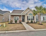 127 Palm Cove Circle, Myrtle Beach image