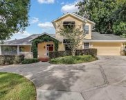 2619 Shoemaker Lane, Mount Dora image