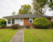 3746 Chatham Rd, Louisville image