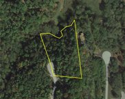 Sweetbriar N Road Unit #70, Lake Lure image