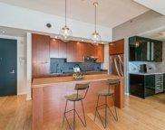 141 Dorchester Avenue Unit 804, Boston image