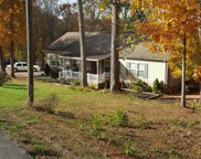 103 Laura Boling Loop Rd, Strawberry Plains image