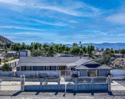 780 Saddle Way, Norco image